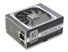 Green GP1200B-OCDG 80PLUS Platinum Modular Power Supply